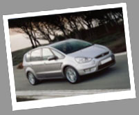 Ford S-Max (>06)